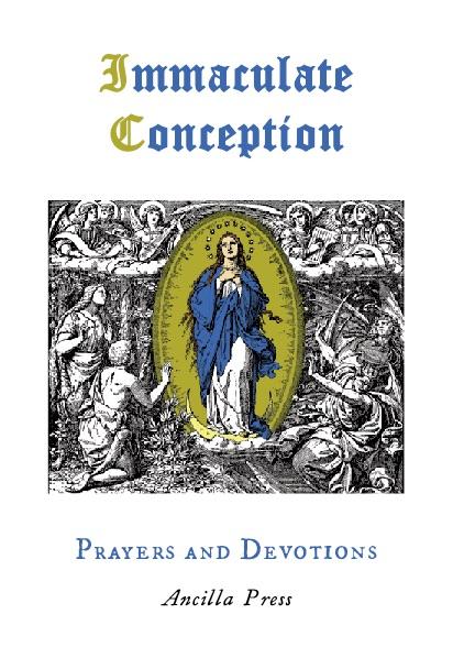American Devotions 3 Booklet Set